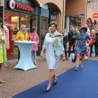 modeshow_van_berlostraat_0019