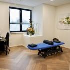 gezondheidscentrum_leuken_0010