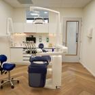 gezondheidscentrum_leuken_0011