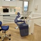 gezondheidscentrum_leuken_0015