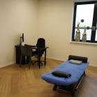 gezondheidscentrum_leuken_0016
