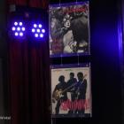 Vinyl_Luister_Spot__9