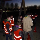 regiospel_scouting_0012