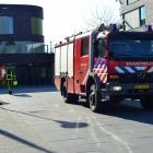 brand_zorgcentrum_nederweert_0000