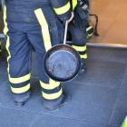 brand_zorgcentrum_nederweert_0003