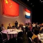 chinese_delegatie_4