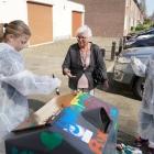 afvalcontainers_schilderen_12