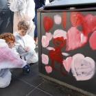 afvalcontainers_schilderen_13