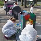 afvalcontainers_schilderen_14