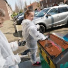 afvalcontainers_schilderen_15