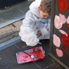afvalcontainers_schilderen_16