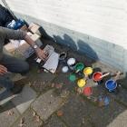 afvalcontainers_schilderen_5
