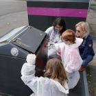 afvalcontainers_schilderen_6
