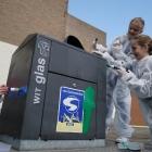 afvalcontainers_schilderen_7