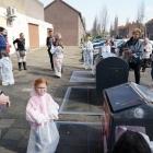 afvalcontainers_schilderen_9