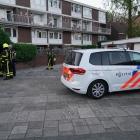 dode_woning_kerkstraat_0001