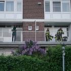 dode_woning_kerkstraat_0002