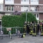 dode_woning_kerkstraat_0003