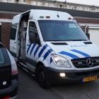 dode_woning_kerkstraat_0005