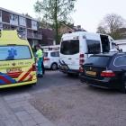 dode_woning_kerkstraat_0007