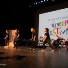 kinderfestival_13