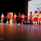 kinderfestival_18