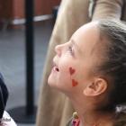 kinderfestival_19