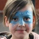 kinderfestival_20