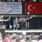 kinderfestival_43