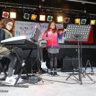 kinderfestival_44