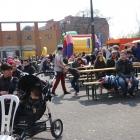 kinderfestival_49