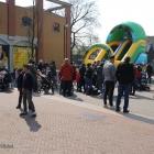 kinderfestival_51