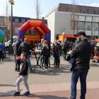 kinderfestival_52