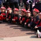 kinderfestival_55