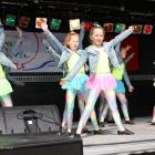 kinderfestival_56