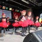 kinderfestival_58