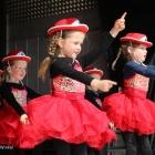 kinderfestival_59
