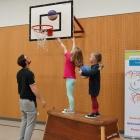 sportdag_humanitas_0012