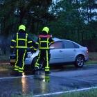 autobrand_nederweer-eind_3