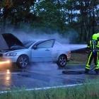 autobrand_nederweer-eind_4