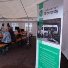 project_fiets_stramproy_6