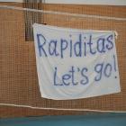 Rapiditas_dames_A0016