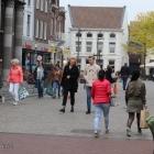 dag_van_de_arbeid_6