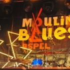 moulin_blues_1