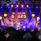 moulin_blues_6