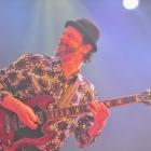 moulin_blues_16