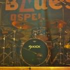 moulin_blues_8