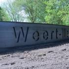 Weert_West_5