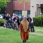 wandeling_middeleeuwen_3