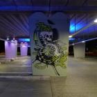 zuilenkabinet_street_art_3